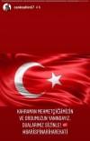 KASTAMONUSPOR - Aygün'den Şahin'e 'Türkiye'de Oyna' Çağrısı