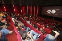 Efeler Belediyesi Çevre Film Günleri Başladı