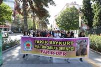 Fakir Baykurt'un Kitapları, Kitap Köşesinde Yaşayacak