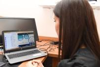 Mersin Büyükşehir'den Bir İlk Açıklaması Akademi Mersin Uzaktan Eğitim Sistemi