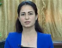PYD'nin Suriye'deki 2 numaralı ismi Hevin Halef etkisiz hale getirildi
