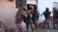 Şırnak'ta Terör Propagandasından Açıklaması 5 Gözaltı