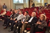 Arjantin Film Festivali Başladı