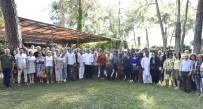 Başkan Uysal, 'Her Türlü Farkı Geride Bıraktık'