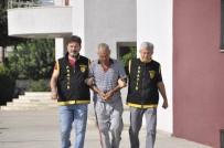 Çocukları Fuhşa Teşvik Eden Zanlıya 13 Yıl 10 Ay Hapis Cezası