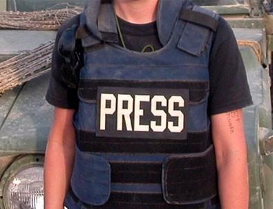 Cumhurbaşkanlığından basın mensuplarına kritik uyarı