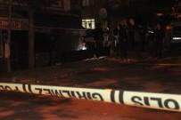 Beyoğlu'ndaki 'Ses Bombası' İle İlgili Kaymakamlıktan Açıklama