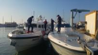 Tekne Faciasında Ölen Çocuk Sayısı 2'Ye Yükseldi
