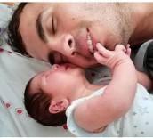 YANLIŞ TEŞHİS - 2.5 Aylık Bebeğin Ölümüne Soruşturma