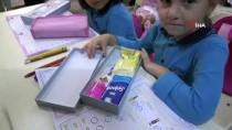 5 Bin Öğrenciye El Yıkama Alışkanlığı Kazandırılacak