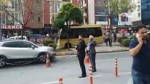 Ambulansa Yol Vermeyen Sürücü Hakkındaki Davada Karar