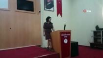 Bağcılar Eğitim Ve Araştırma Hastanesi'nde Meme Kanseri Konferansı