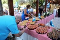 Mutfak Mirası Gastronomi Çalışma Turu Başladı