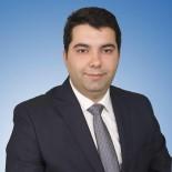 AK Parti İl Genel Meclis Üyesi Emre Demirci Açıklaması