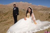 Bu Düğün Unutulmaz Açıklaması Terör De Bitti, Takı Değil Servet Takıldı