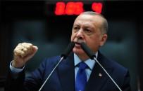 Zeytin Dalı Harekatı - Cumhurbaşkanı Erdoğan Açıklaması 'Her Gün Birkaç Batılı Lider Harekatı Durdurmamız İçin Bizi Arıyor'