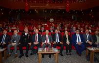 Kırşehir'de 51 Acemi Er İçin Yemin Töreni Düzenlendi