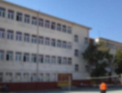 Mardin'de 156 okulda eğitime 2 gün ara verildi