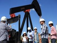 DOĞALGAZ - Petrol Verimini Artıracak Projeye TÜBİTAK'tan Destek