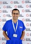 KANSER RİSKİ - Prof. Dr. Turunç Açıklaması 'Prostat Kanseri Her Evrede Tedavi Edilebilir'