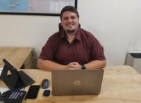 TEMA Vakfı Bandırma'da Faaliyetlerine Başladı