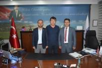 Türkeli'de İki Futbol Kulübünden 'Birleşme' Kararı