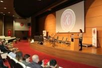 '13. Yabancı Diller Yüksekokulu Yöneticileri Toplantısı' NEVÜ'de Düzenleniyor