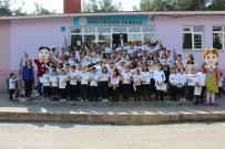 Balıkesir Büyükşehir'den 'Çevre Dostu Gelecek İçin Sıfır Atık' Projesi