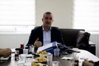 Başkan Turanlı, Vekillerden Olumlu Tepkiler Aldı