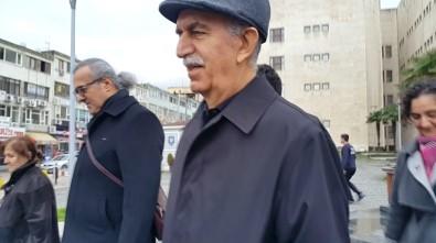 FETÖ sanığı eski vali Harput'un cezası artırıldı, 10 iş insanı tutuklandı