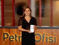 PETROL OFISI - Petrol Ofisi Sosyal Lig'e, Bir Ödül De MMA The Smarties'den