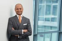 SIEMENS - Siemens Energy 2020'De Faaliyetlerine Başlıyor
