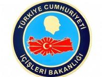 NUSAYBİN BELEDİYE - 3 belediyeye kayyum atandı