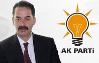 AK Parti Erzincan İl Başkanı Şireci'den Muhtarlar Günü Kutlama Mesajı