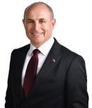 Başkan Akgün, TEBİAT'ın Sempozyumunda Konuşacak