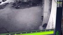 Bisiklet Hırsızlığı Şüphelisine Tutuklama