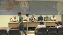 SPOR OYUNLARI - Down Sendromluların 'Dünya Spor Oyunları' Heyecanı