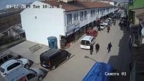Erzincan'daki Cinayet Davası