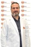 MANYETİK REZONANS - İnmemiş Testis Tedavisinde Geç Kalmayın