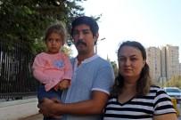Kardeşini Trafik Kazasında Kaybeden Ağabeyin 300 TL Sitemi