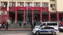 Kocaeli'de Sosyal Medyadan Terör Propagandası İddiası
