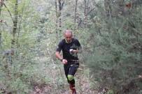 Oryantiring Yarışması Ormanya'dan Start Alacak