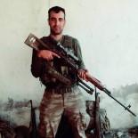 Van'da hain saldırı:1 şehit, 2 yaralı