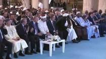 3. Afrika Ülkeleri Müslüman Dini Liderler Zirvesi