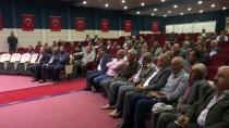 Bala'da Çiftçilere 110 Ton Ata Tohumu Buğday Dağıtılacak