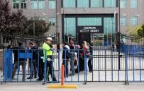 Erzincan'da Sahte Reçete Operasyonu Açıklaması 3 Tutuklama