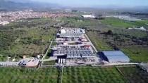 JEOTERMAL KAYNAKLAR - Jeotermal Enerji Santrallerine 'Etik Kurul' Denetimi