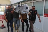 Kocaeli'de 'Torbacı'lara Operasyon Açıklaması 6 Gözaltı