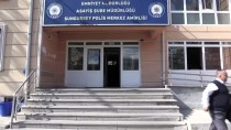 Masaj Salonuna Fuhuş Operasyonu Açıklaması 3 Gözaltı
