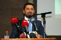 Nevşehir Belediye Başkanı Arı, 'Muhtarlar Günü' Mesajı Yayımladı